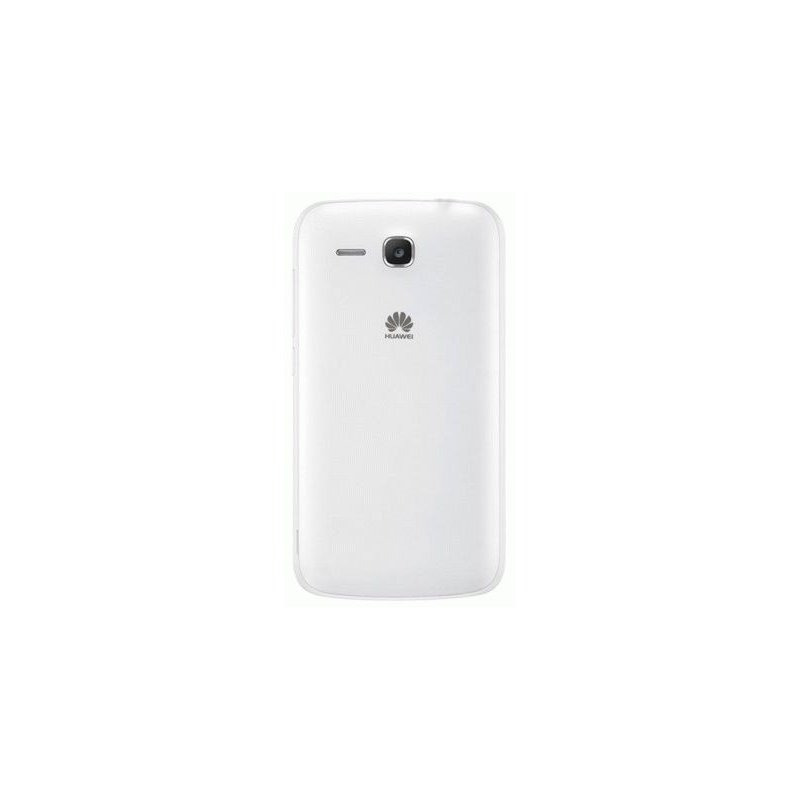 Huawei Ascend Y600-U20 Dual Sim White