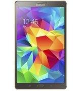 Samsung Galaxy Tab S 8.4 SM-T705 16GB LTE Titanium Bronze
