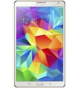 Samsung Galaxy Tab S 8.4 SM-T705 16GB LTE White