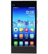 Xiaomi Mi3 CDMA+GSM White