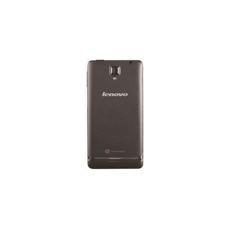 Lenovo S8 Grey