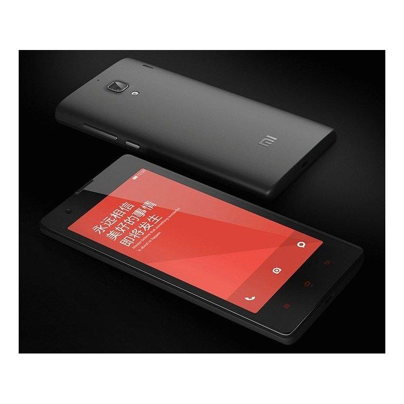 Xiaomi Redmi 1S CDMA+GSM Black