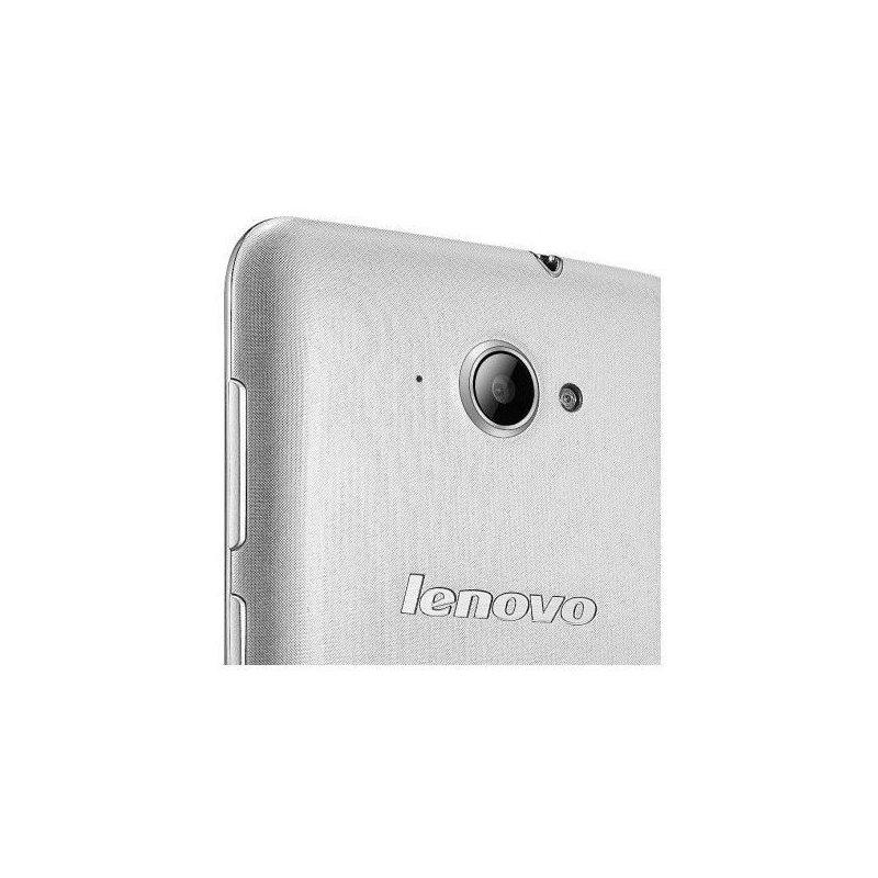 Lenovo S930 Silver EU