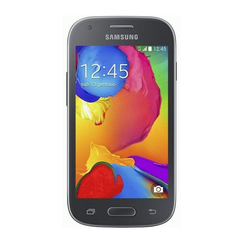 Samsung Galaxy Ace Style G310 Grey