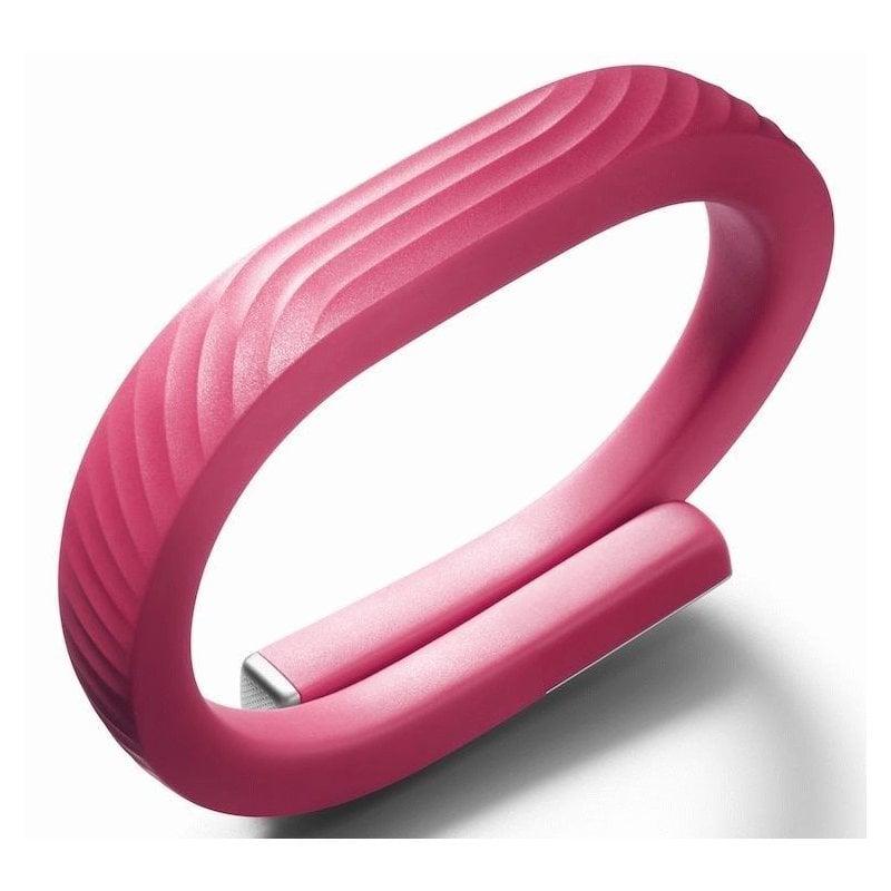 Браслет Jawbone UP24 Pink M
