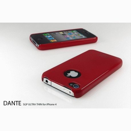 sgp-iphone-4-case-ultra-thin-vivid-series-dante-red