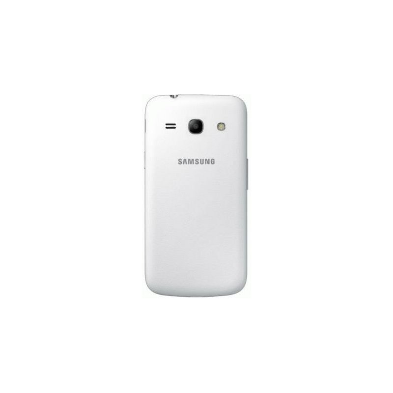 Samsung Galaxy Star Advance G350 White