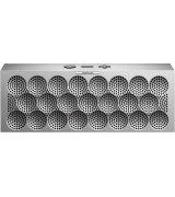 Акустическая система Jawbone Jambox Mini Silver DOT