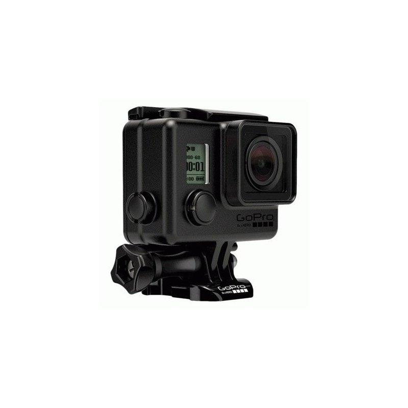 Водонепроницаемый корпус GoPro Hero 3+ Blackout Housing (AHBSH-001)