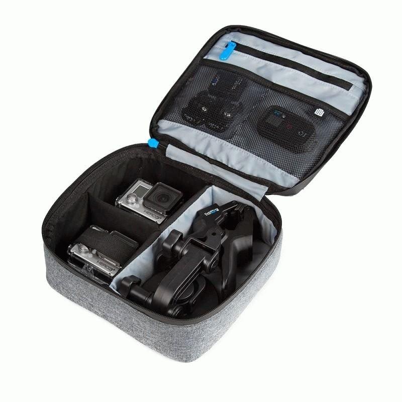 GoPole Venture Case для GoPro (1026)
