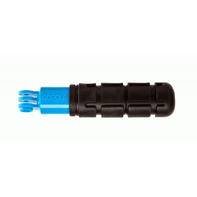 GoPole Grenade Grip (1025)