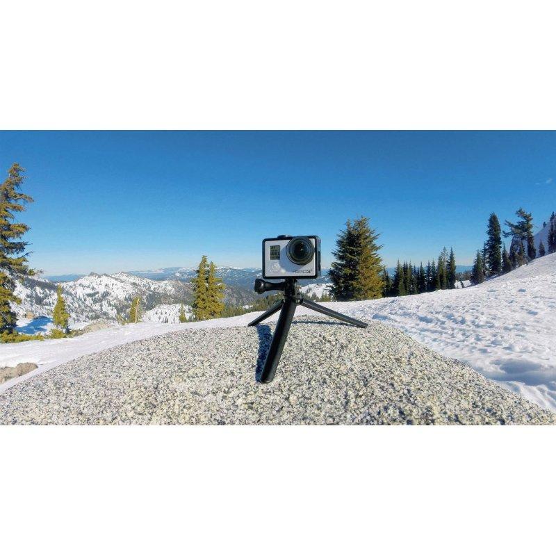 Крепление-монопод GoPro 3-Way Grip/Arm/Tripod (AFAEM-001)
