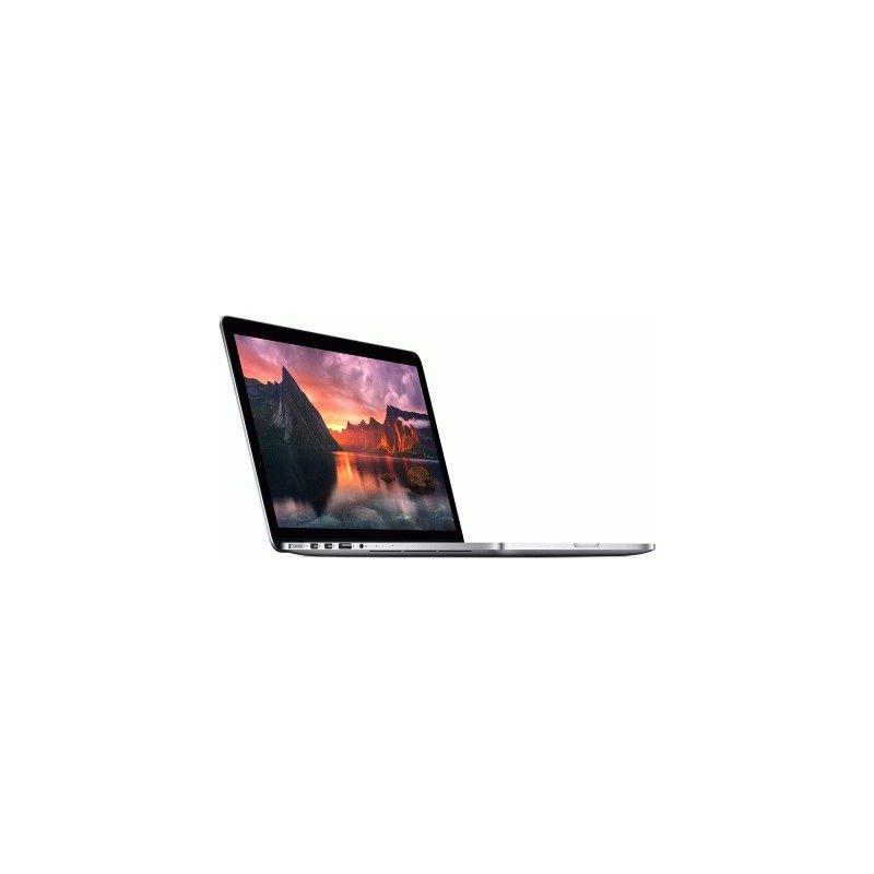 Apple MacBook Pro (MGX72) with Retina Display 2014