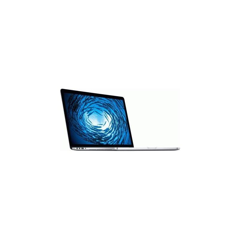 Apple MacBook Pro (MGXA2) with Retina Display 2014