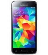 Samsung G800H Galaxy S5 Mini Duos Black