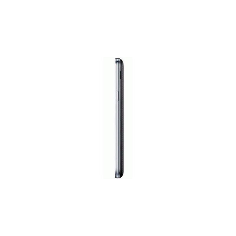Samsung Galaxy S5 mini G800H Black