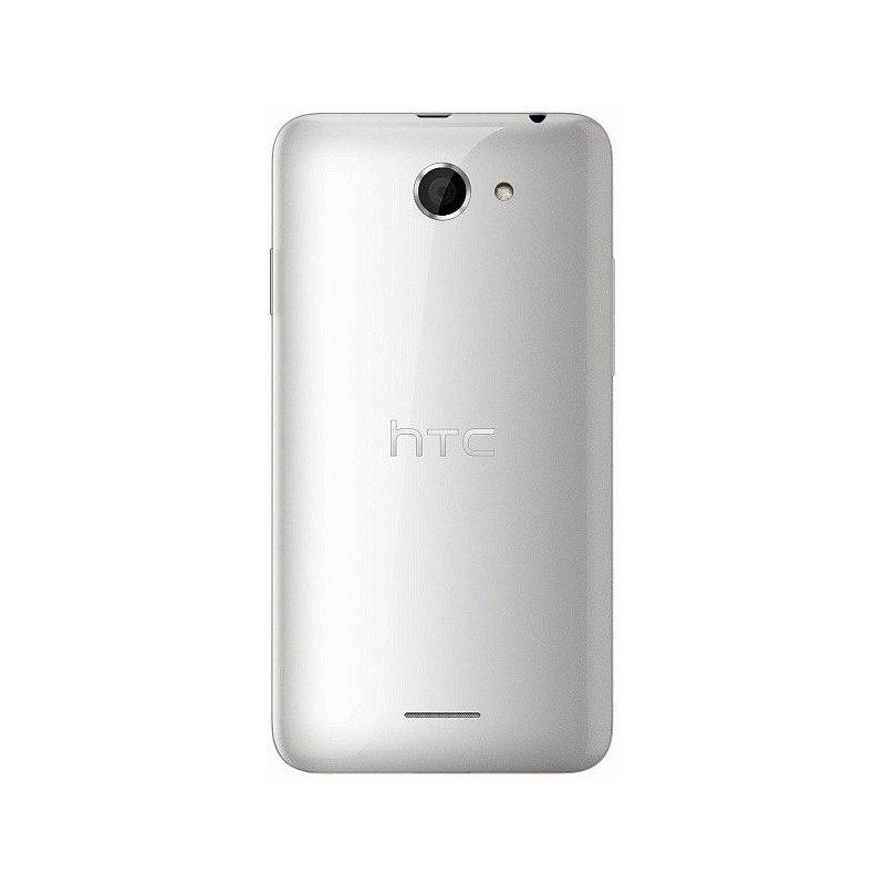 HTC Desire 516d CDMA+GSM White
