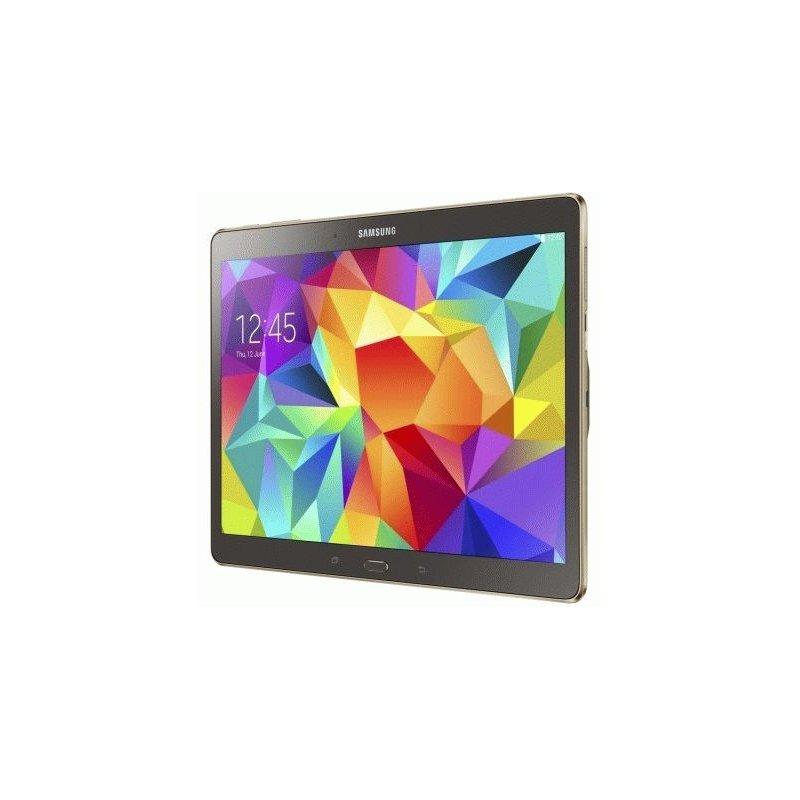 Samsung Galaxy Tab S 10.5 SM-T805 16GB LTE Titanium Bronze