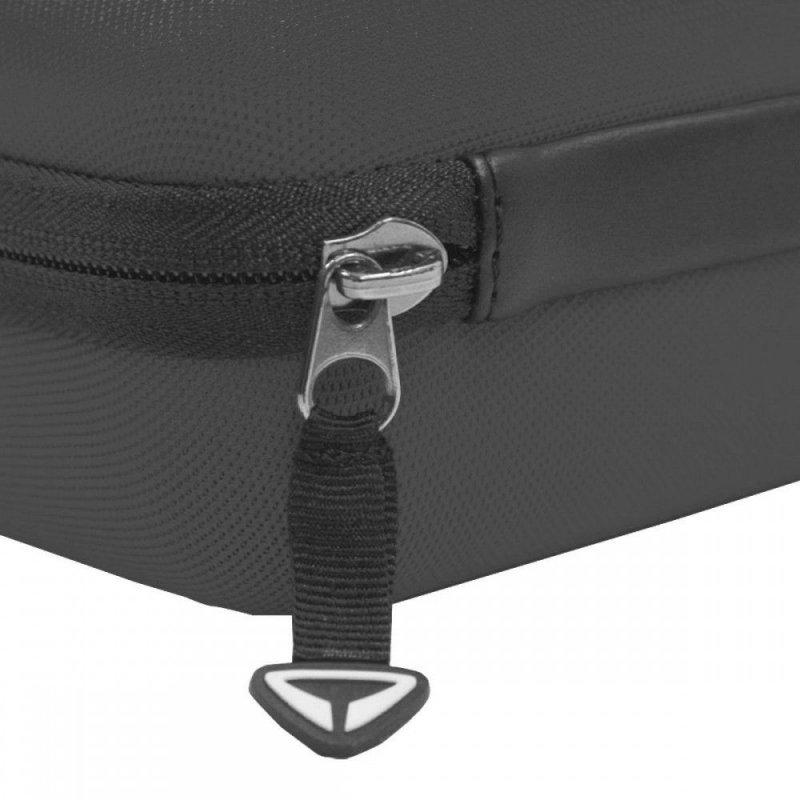 Кейс SP POV Case Large GoPro-Edition 3.0 black (52040)