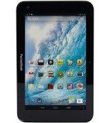PocketBook Surfpad 2 Black (PBS2-Y-CIS)