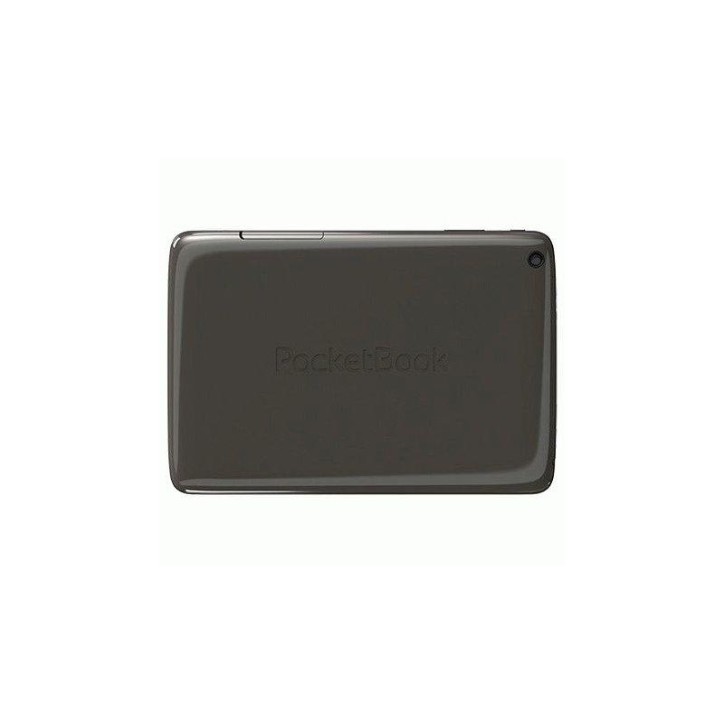 """PocketBook SURFpad 3 (7.85"""") Dark Grey (PBS3-785-Y-CIS)"""