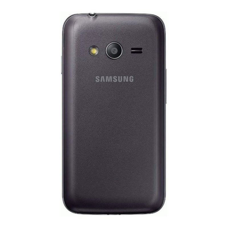 Samsung Galaxy Ace 4 Duos G313HU Charcoal Gray