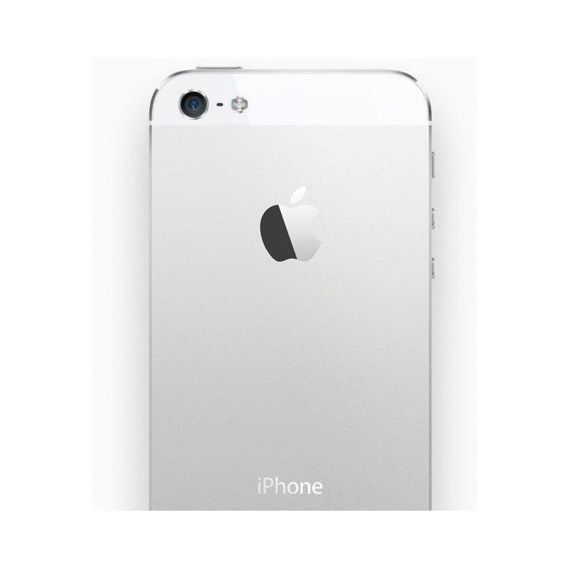 Apple iPhone 5 32Gb White (Refurbished)