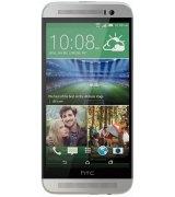 HTC One E8 Dual Sim White EU
