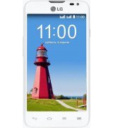 LG D285 L65 Dual White
