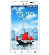 LG D380 L80 Dual White