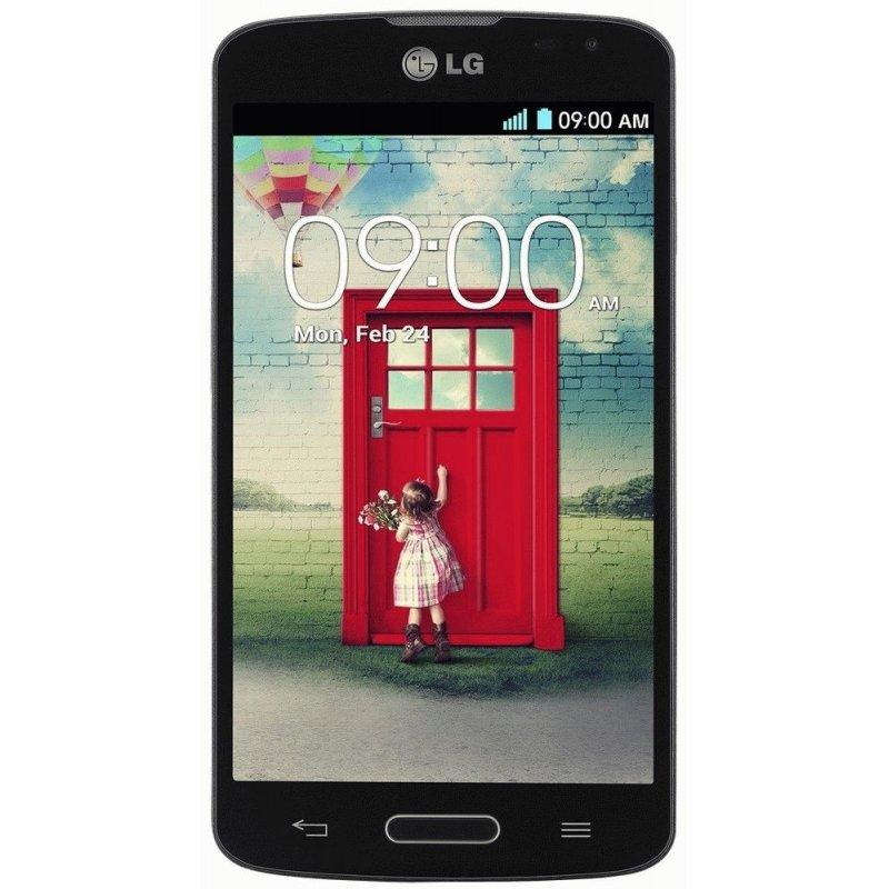 LG D405 L90 Black