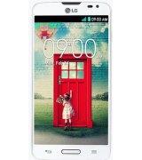 LG D405 L90 White