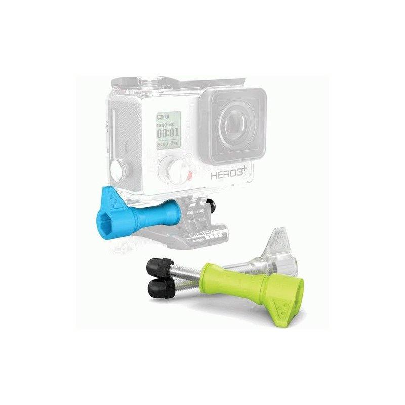 Крепление GoPole Hi-Torque Thumbscrew Pack для GoPro (1027)
