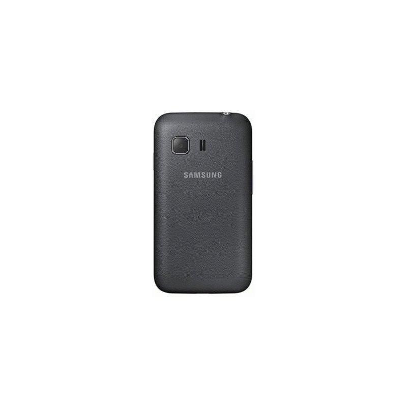 Samsung Galaxy Star 2 SM-G130E Iris Charcoal
