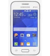 Samsung Galaxy Star 2 SM-G130E White