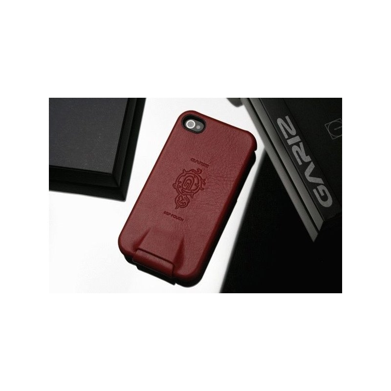 sgp-iphone-4-leather-case-gariz-edition-series-red