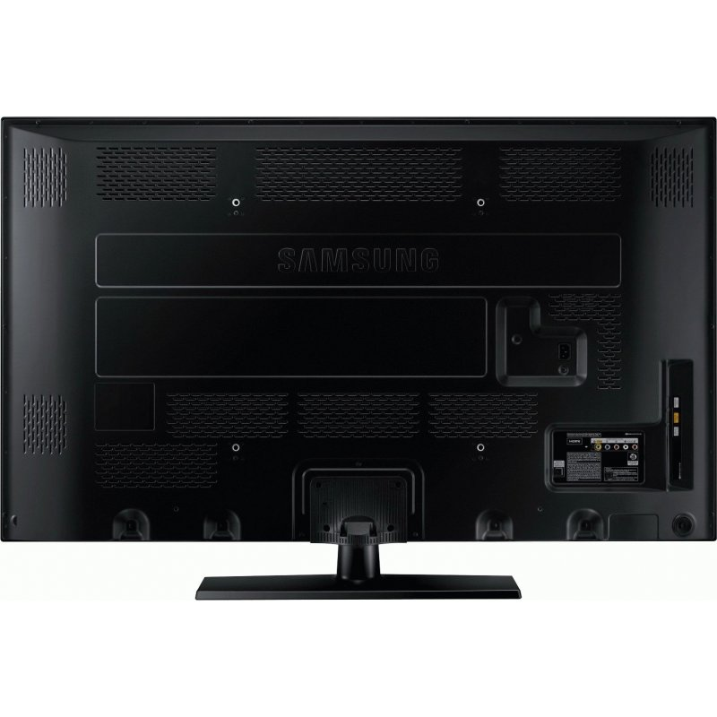 SAMSUNG UE-22H5000