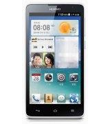 Huawei C8816d CDMA+GSM White