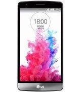 LG G3S D724 Black