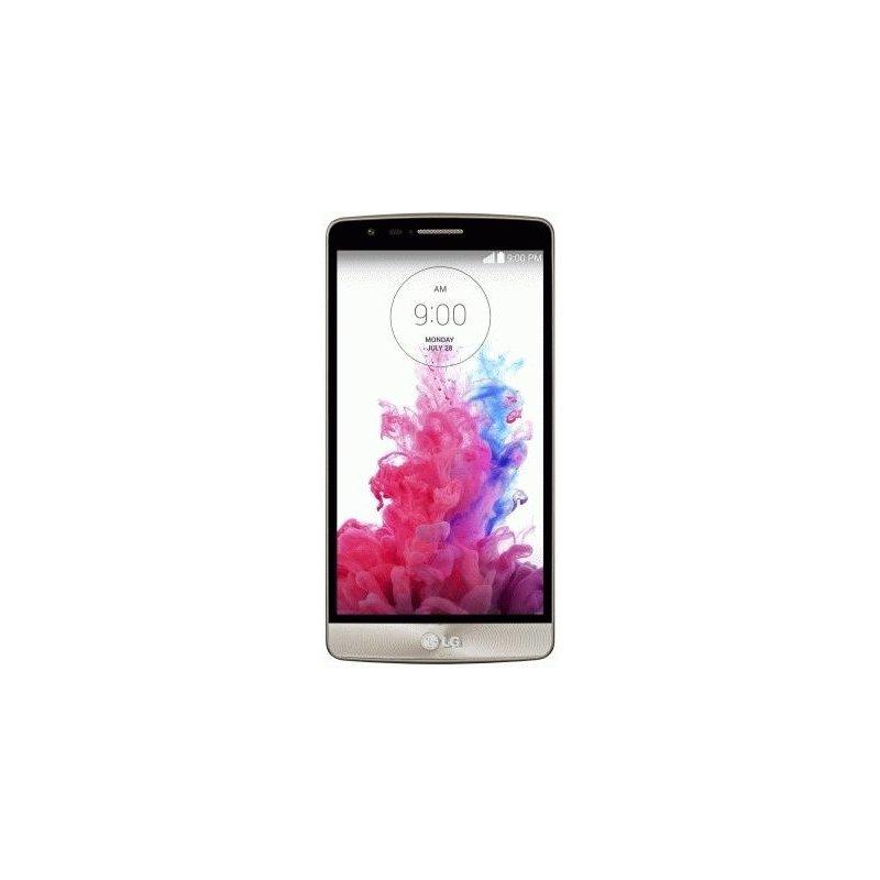 LG G3S D724 Gold
