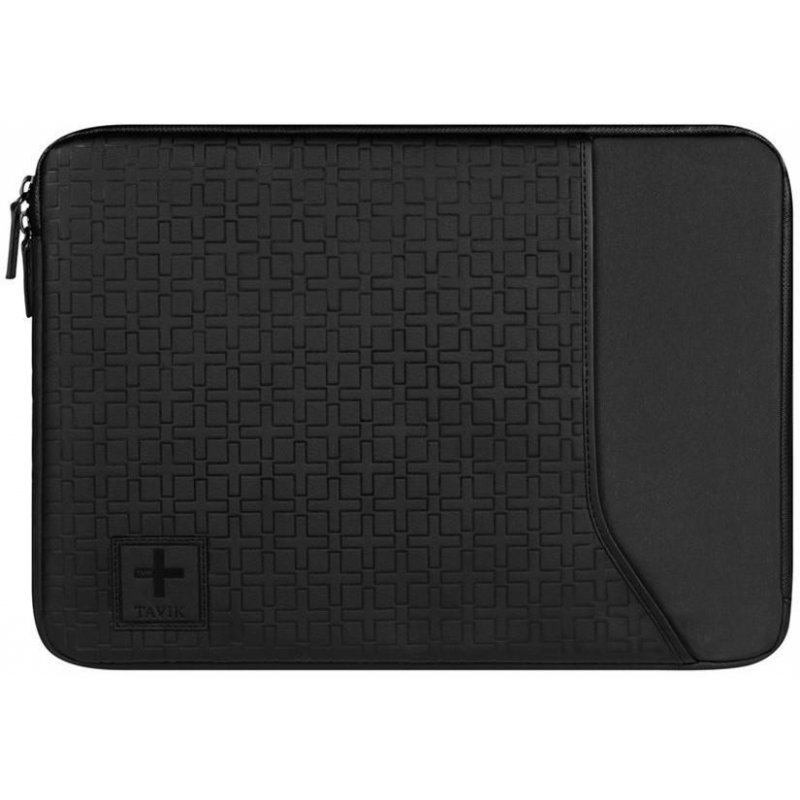 "Чехол Major Cross для MacBook Air 13""/Pro 13"" Black"