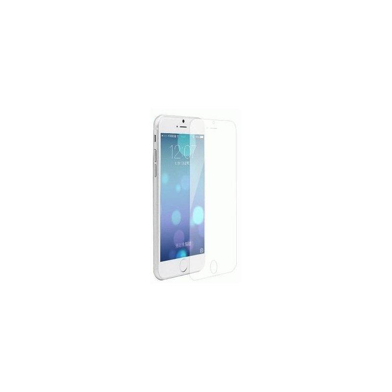 Защитная плёнка для Apple iPhone 6 Plus глянцевая