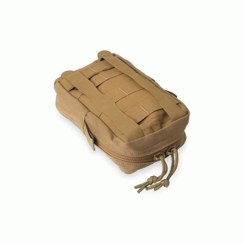 Солнечная батарея Tactical PM-Extreme 12V  standart coyote brown (TAC-PMEXT010-CB)