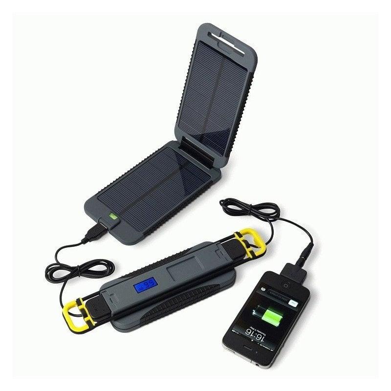 Водонепроницаемый бампер Aquastrap для Powermonkey Extreme (AQS001)