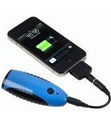 Внешний аккумулятор Powerchimp lite (PCH-LITE004)