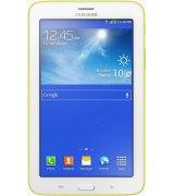 Samsung Galaxy Tab 3 Lite 7.0 T1110 8GB 3G Lemon Yellow (SM-T111NLYASEK)