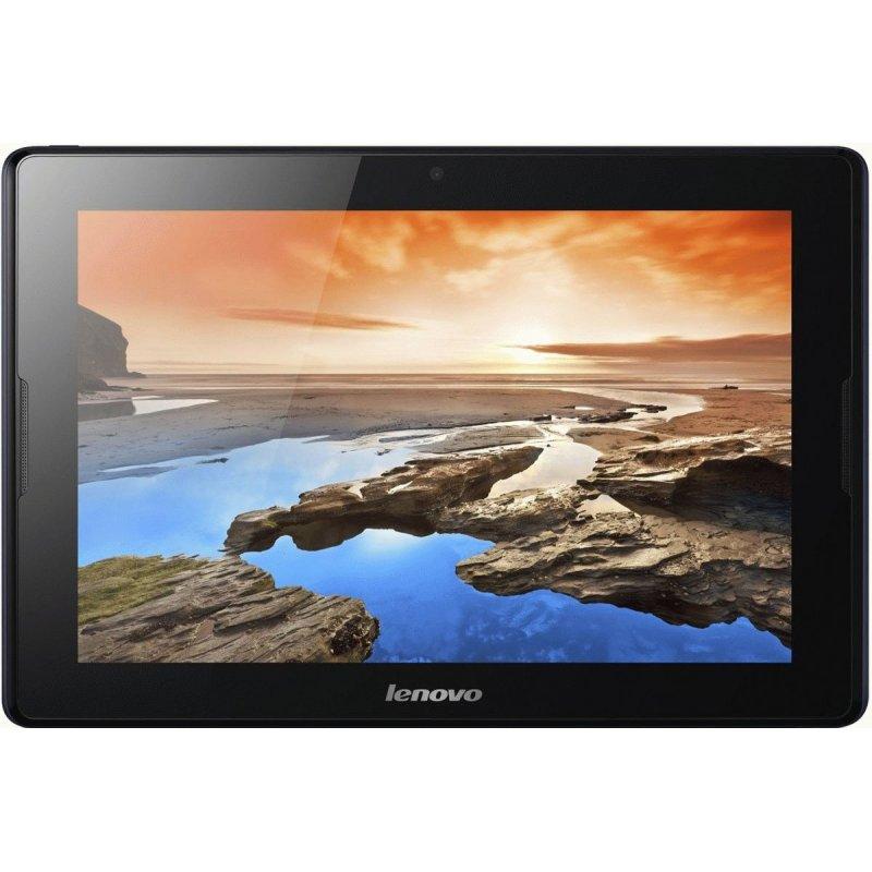 Lenovo IdeaTab A7600 3G 16GB Midnight Blue (59-409685)