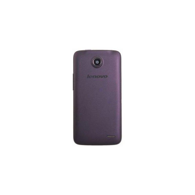 Lenovo S920 Purple EU