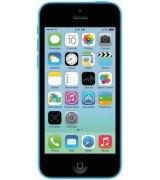 Apple iPhone 5C 16Gb CDMA Blue