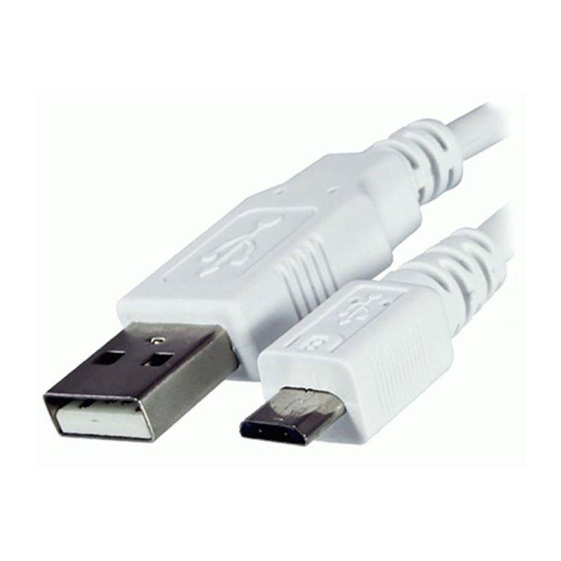Кабель USB to micro USB